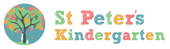 St Peters Kindergarten
